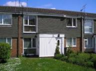 Flat in Tudor Walk, Kingston Park