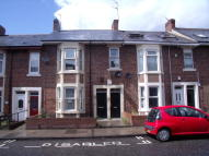 3 bedroom Flat in Warwick Street, Heaton...