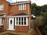 2 bed semi detached property to rent in Middlewood Park, Fenham