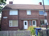 2 bed Flat to rent in Coppice Way, Shieldfield...