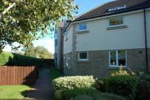 2 bedroom Flat to rent in Cecil Court, Ponteland...