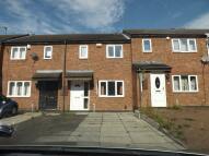 Doncaster Road semi detached property to rent