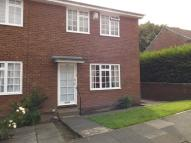 3 bed Terraced property to rent in Audley Road, Gosforth