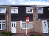 3 bedroom Terraced home to rent in Tudor Way, Kingston Park