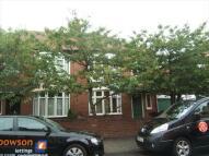3 bedroom semi detached home in Grosvenor Road, Jesmond...