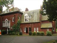 2 bedroom Flat in Jesmond Park West...