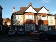 Terraced house in Osborne Road, Jesmond...