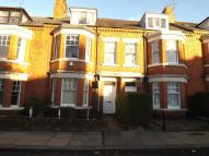 Manor House Road Terraced property to rent