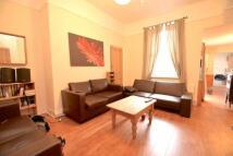 4 bedroom Terraced property to rent in Cardigan Terrace...
