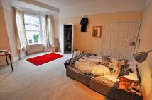 6 bed Terraced house to rent in 46 Queens Road, Jesmond...