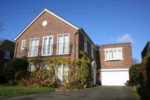 property in Halland Way, Northwood