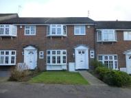 3 bed property to rent in Cygnet Close, Northwood