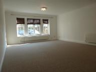 2 bedroom Flat in Myrtleside Close...