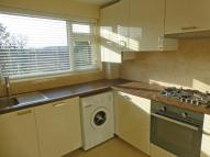 Sandy Lodge Way Flat to rent