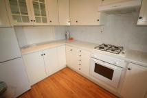 Terraced home to rent in Frithwood Avenue...