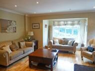 4 bedroom Detached home in Hamper Mill Lane, Watford