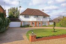 property in Pembroke House, Moor Park