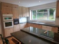 4 bedroom house in Shefton Rise, Northwood