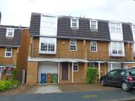 4 bedroom property in Westbury Lodge Close...