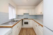2 bedroom Apartment in Uxbridge Road, Pinner