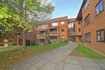 Apartment to rent in Woodhouse Eaves...