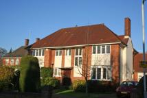 5 bedroom property to rent in Frithwood Avenue...