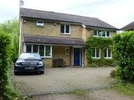 4 bed property in Askew Road, Moor Park