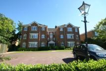 Flat to rent in Eastbury Avenue...