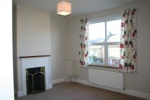 3 bed Flat to rent in High Street, Northwood