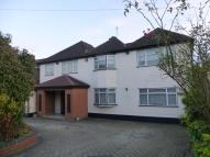 5 bedroom home to rent in Albury Drive, Pinner