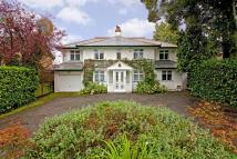 5 bed house to rent in Ducks Hill Road...