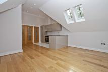 2 bedroom Apartment to rent in The Coach House...