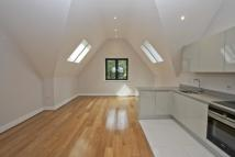 2 bedroom Apartment in The Coach House...