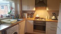 Flat to rent in Cranston Close, Ickenham