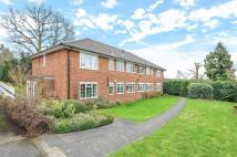 2 bed Maisonette to rent in Wildoaks Close...