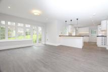Detached home to rent in Daymer Gardens, Pinner