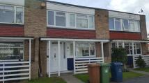 Terraced house to rent in Nursery Road, Pinner