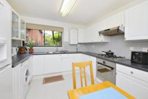 1 bed Apartment to rent in Daintry Lodge, Northwood