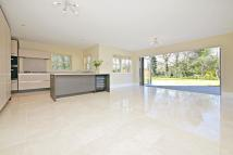 5 bedroom new property to rent in Montague House, Ickenham