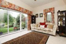4 bedroom semi detached property to rent in Potter Street, Northwood