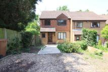 3 bed semi detached house in Woodhouse Eaves...