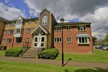 Apartment in Cherry Court, Pinner