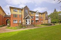 2 bed Apartment to rent in Cherry Court...