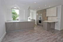 Apartment to rent in Kingsbridge House...