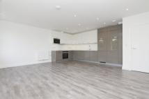 Apartment in Kingsbridge House, Pinner
