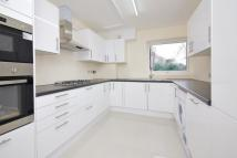 2 bed Apartment to rent in Derby House, Pinner