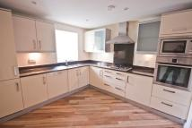 2 bed Apartment in Gray Court, Pinner