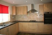 3 bedroom Terraced house to rent in Antoneys Close, Pinner