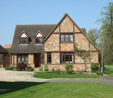 4 Bedroom Detached House For Sale In Potton Sg19