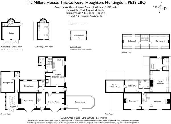 The Millers House 146608 fp-A4 Landscape.jpg